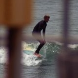 Tourmaline Surfing Park