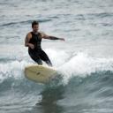 http://www.isurfedthere.com/images/groupphotos/4/36/thumb_3b9c5113e770cdc4469cd1bd.jpg
