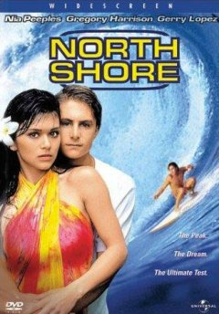 North Shore movie at iSurfedThere.com
