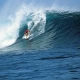 Surfer's Point - Margaret River