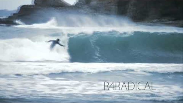 Ahtopol October sessions 2011